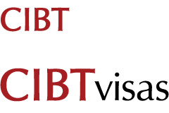Travel Visas for Business Travel and Tourism | Fast, Easy, Secure